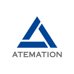 ATEMATION